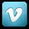 CoRazón e.V. auf der Videoplattform Vimeo